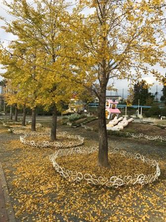 香椎花園_b0214473_842112.jpg