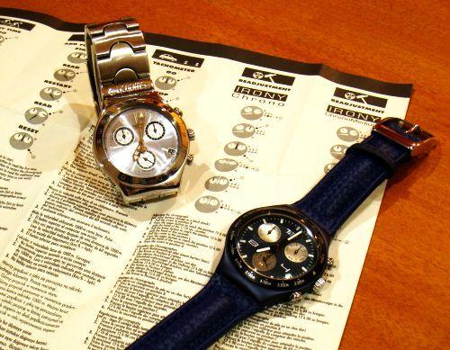 swatch IRONY Chrono READJUSTMENT_b0170184_21311909.jpg