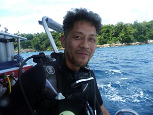 海洋実習_f0144385_17553257.jpg