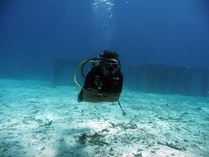 海洋実習_f0144385_1757214.jpg