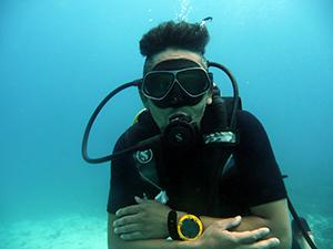 海洋実習_f0144385_17573036.jpg
