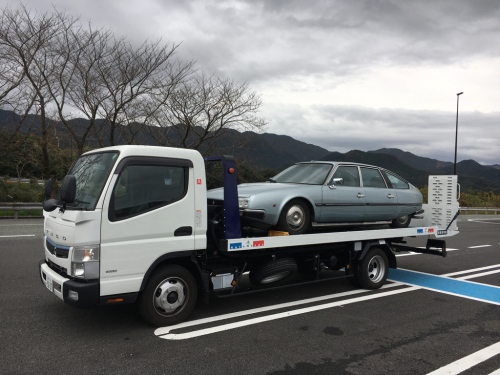 積載車激走_c0105691_20184639.jpg