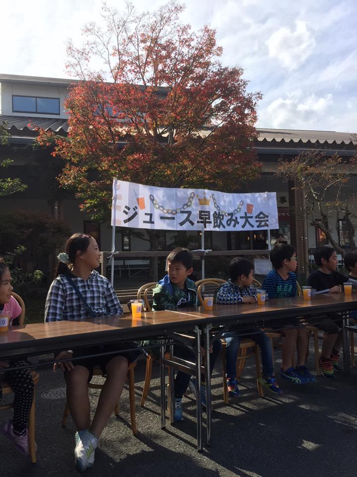和歌山の黒岡支部長主催の大会応援の為、伊丹経由で和歌山入り。_c0186691_10171767.jpg