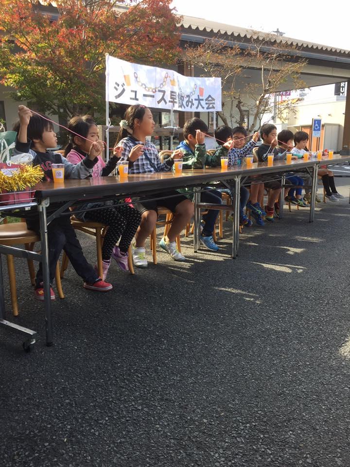 和歌山の黒岡支部長主催の大会応援の為、伊丹経由で和歌山入り。_c0186691_10174132.jpg