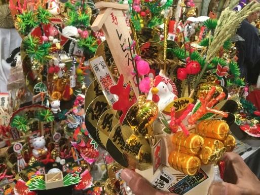 新宿・花園神社_b0210699_23245576.jpeg