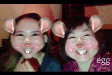 miumiu愛と涙の11周年~兎の上り坂~明日からです!_a0050302_3261112.jpg