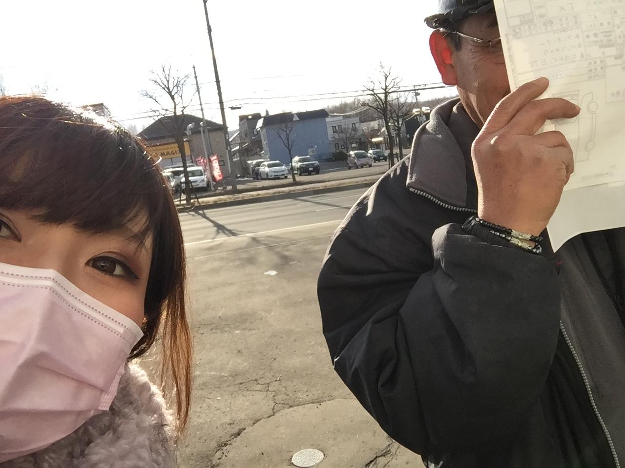 11月25日 金曜日の本店オールスターブログ(*´ω`*) SUVレンタカー各種おとり揃え♫TOMMY_b0127002_18532241.jpg