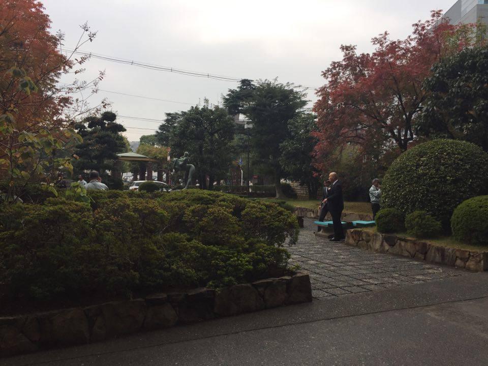 岡山市総務局給与課の回答_f0197703_10030263.jpg