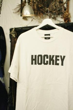 2016 OCT ヨーロッパ買い付け後記19 と、最近の僕。(PALACE skateboards、SUPREME、HOCKEY)_f0180307_03202761.jpg