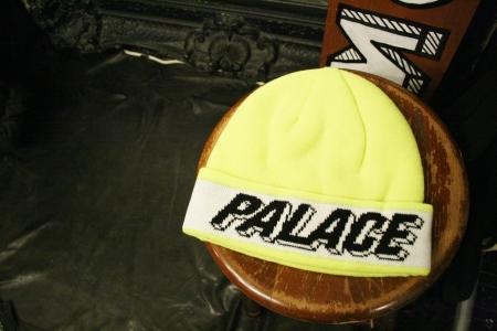 2016 OCT ヨーロッパ買い付け後記19 と、最近の僕。(PALACE skateboards、SUPREME、HOCKEY)_f0180307_03211534.jpg