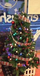 Christmas is just around the corner!_d0305511_20530976.jpg