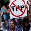 共和党と民主党の自由貿易の考え方の違い - TPPの復活はない_c0315619_16592370.jpg