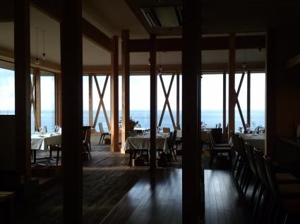 レストランふらんじゅ_f0046622_22263722.jpg
