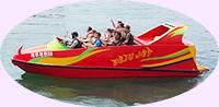 ♪ ジェットボート ♪_a0115924_21201100.png