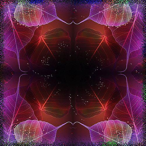 b0133752_22103236.jpg