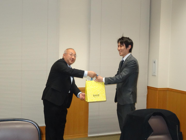 NTTcomから表彰!上半期販売実績九州No.1!全国6位!_b0191255_10412605.jpg