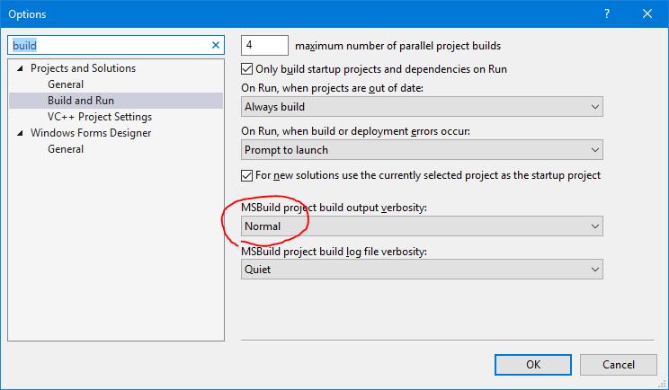 Visual Studio 2017 RC インストール後、.NET2.0アプリを再ビルドするとローカライズが効かなくなる_d0079457_21195464.png