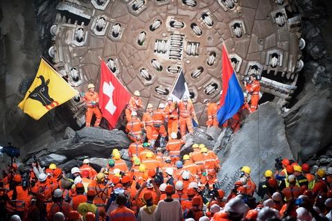 GQオンライン「Future civil engineering スイスから学ぶ未来のための土木─その1」_b0053082_13522762.jpg