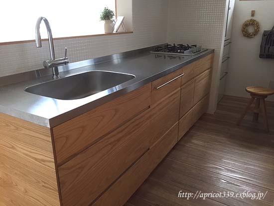 キッチンの大掃除_c0293787_14241693.jpg