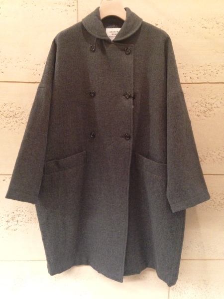 ROUND COLLAR WIDE COAT_f0369188_17333066.jpg