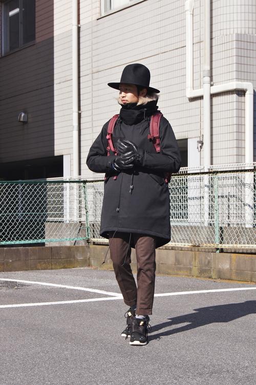 Winter Layered._c0079892_18491947.jpg