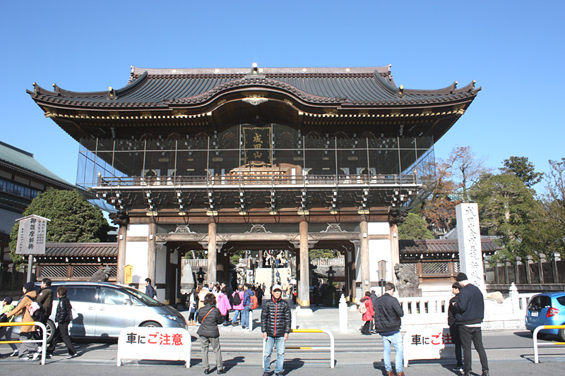 成田山の紅葉_b0114798_17512984.jpg