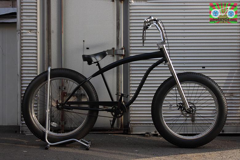 2016委託販売自転車情報その1_e0126901_15274866.jpg