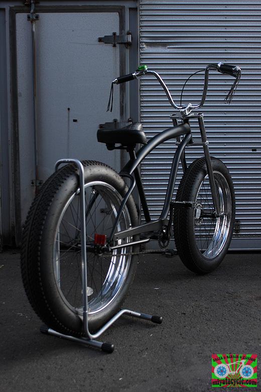 2016委託販売自転車情報その1_e0126901_15275222.jpg