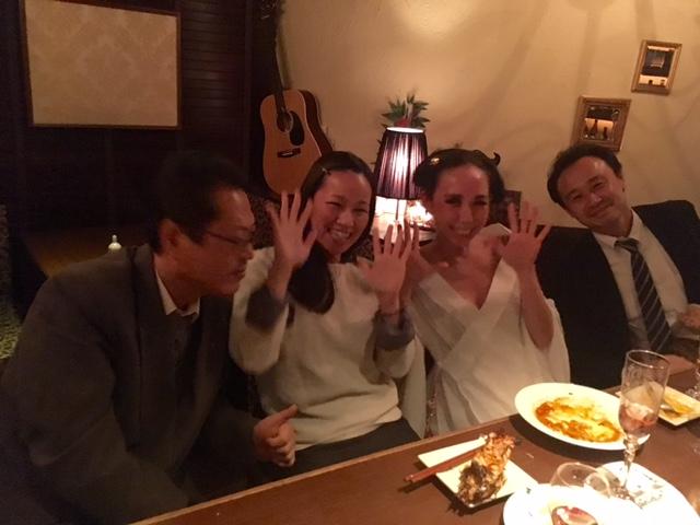 miumiu11周年記念祭り~①中国古代精霊絵巻~_a0050302_3344689.jpg