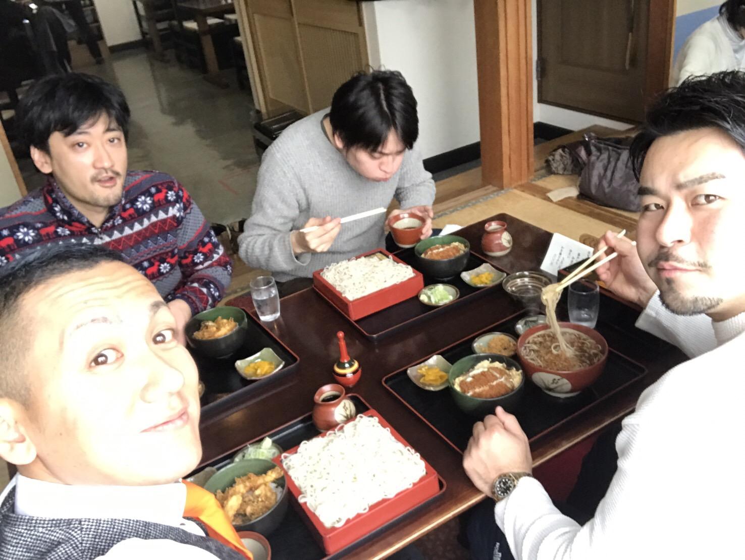 11月26日 土曜日のKENブログ( 'ω' ) ドローン空撮DAY!_b0127002_1758828.jpg
