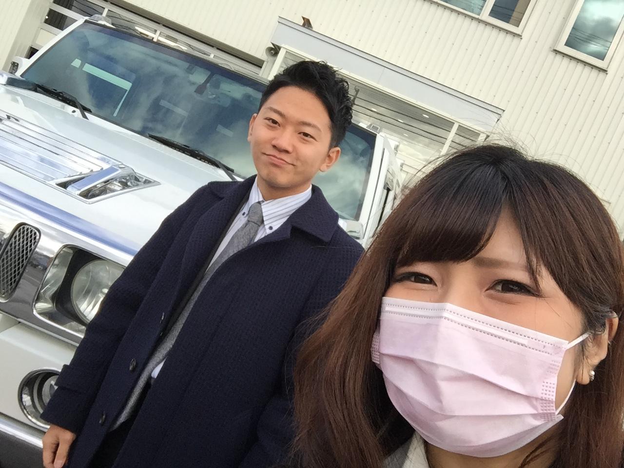 11月26日 土曜日のKENブログ( 'ω' ) ドローン空撮DAY!_b0127002_18122599.jpg