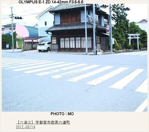 c0185705_221072.jpg