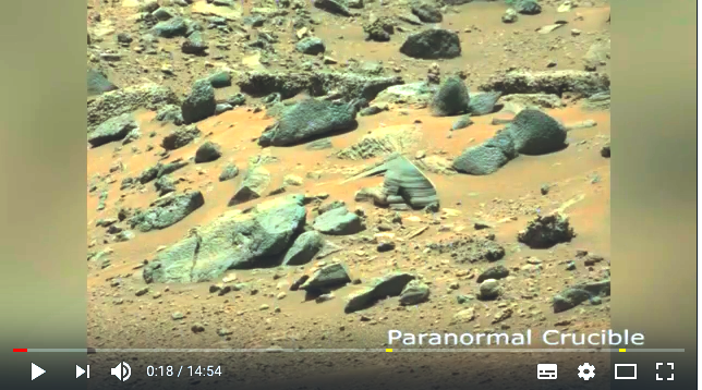 ついに火星でエイリアンの姿が捉えられた!?2:「NASA元画像から復元した昆虫型宇宙人とは?」_a0348309_11511153.png