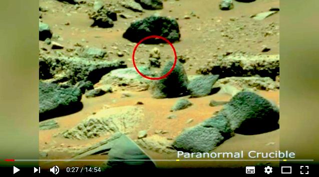 ついに火星でエイリアンの姿が捉えられた!?2:「NASA元画像から復元した昆虫型宇宙人とは?」_a0348309_11511638.png