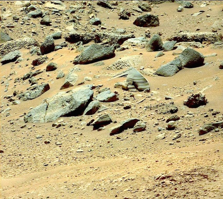 ついに火星でエイリアンの姿が捉えられた!?2:「NASA元画像から復元した昆虫型宇宙人とは?」_a0348309_12162643.jpg