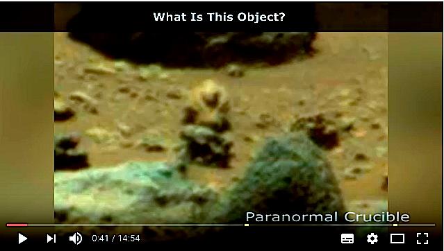 ついに火星でエイリアンの姿が捉えられた!?2:「NASA元画像から復元した昆虫型宇宙人とは?」_a0348309_1235432.png