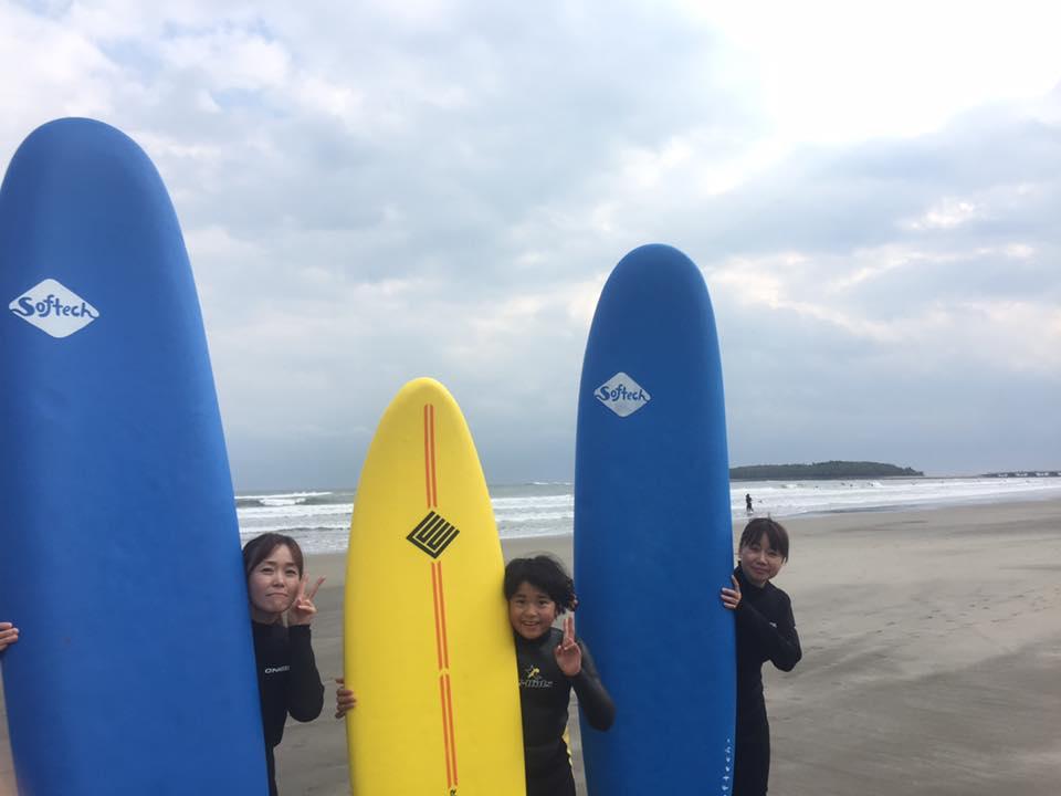 サーフィンスクール20161126_c0058609_22561680.jpg