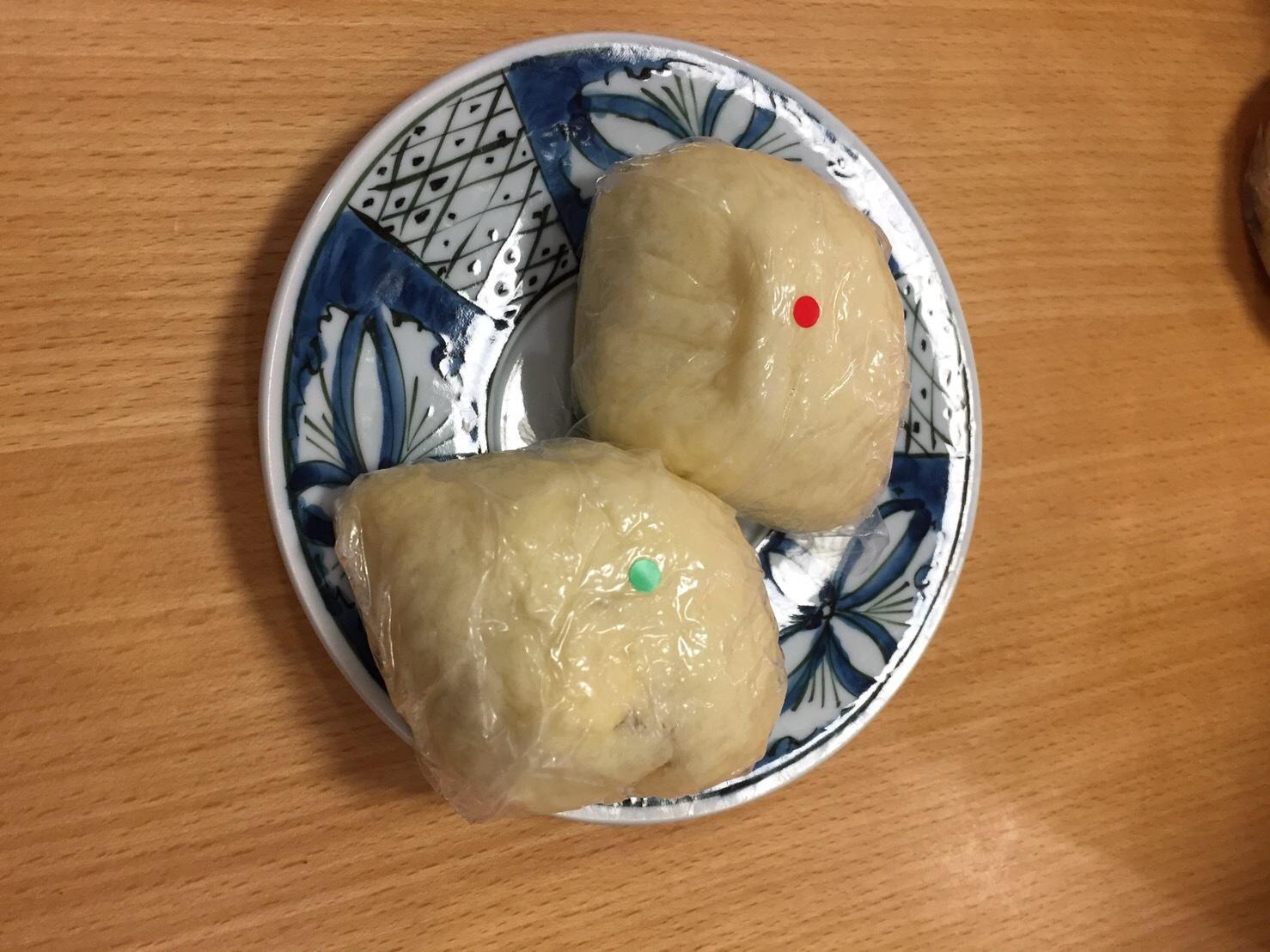 おまんじゅうとお菓子_f0206213_19261684.jpeg