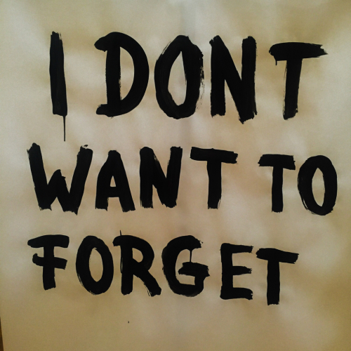 I DON\'T WANT TO FORGET_d0151827_23571845.jpg