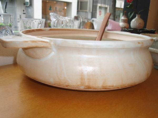 土鍋、耐熱のうつわ_b0132442_14510047.jpg