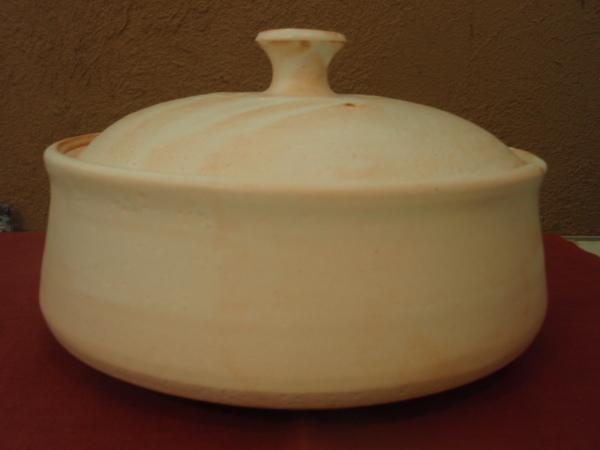 土鍋、耐熱のうつわ_b0132442_14573039.jpg