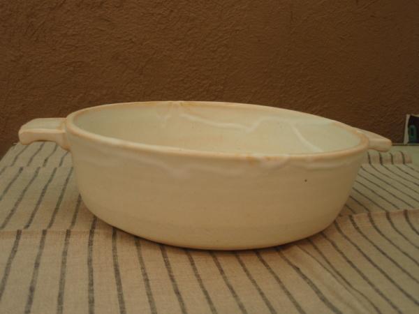 土鍋、耐熱のうつわ_b0132442_14575005.jpg