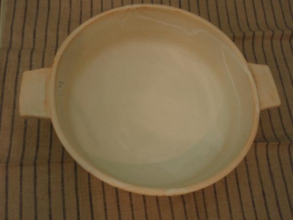 土鍋、耐熱のうつわ_b0132442_14580344.jpg