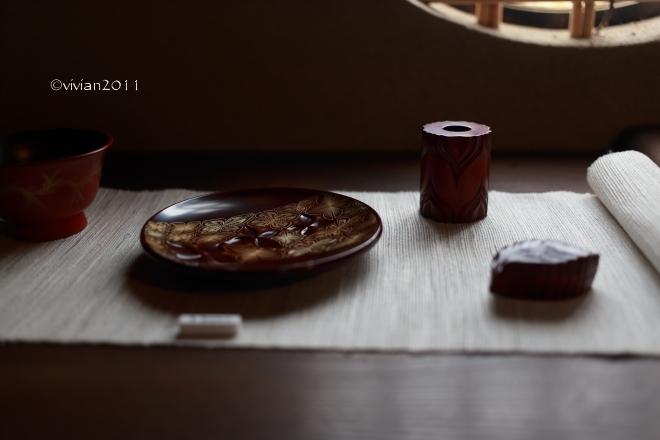 鹿沼 風がはこぶ秋の工房展 in 紅葉の掬翠園(きくすいえん)2016_e0227942_23373644.jpg