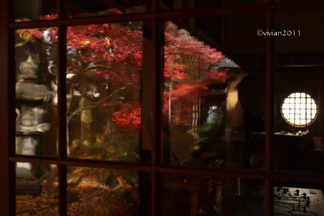 鹿沼 風がはこぶ秋の工房展 in 紅葉の掬翠園(きくすいえん)2016_e0227942_23550848.jpg