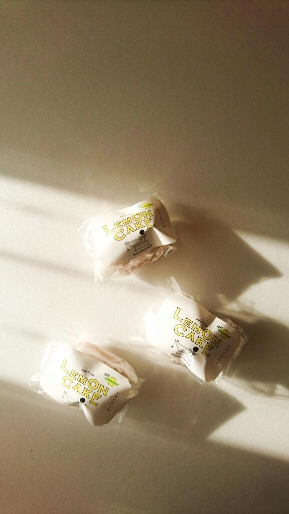 本日は七穀ベーカリーさんのパン販売です。_c0199544_08464159.jpg