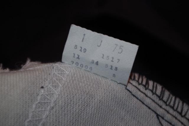 b0275845_19544012.jpg