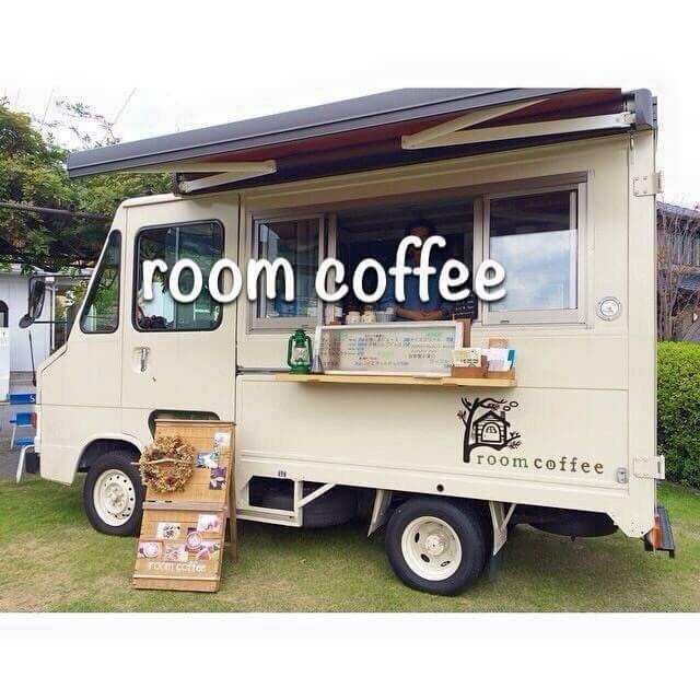12月の【ON THE TABLE】のお知らせ room coffeeさん。_e0060555_16050104.jpeg