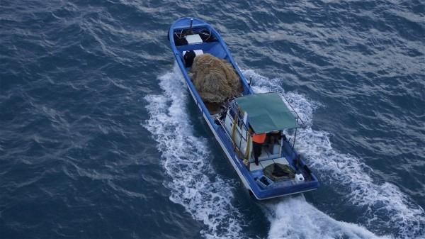 漁船_e0166355_710949.jpg