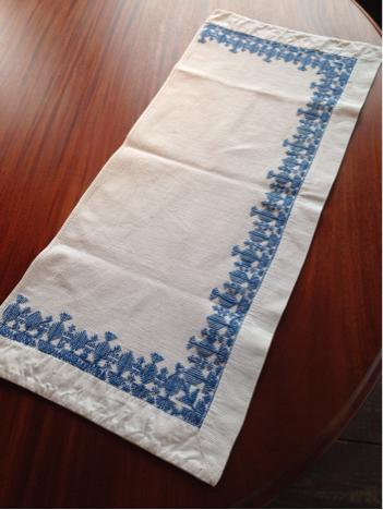 fabric_c0139773_15070479.jpg